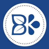Berit Kostka Translations Logo